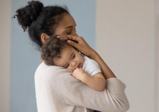 Baby Safe Program 4