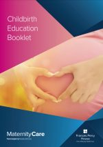 Childbirth-Education-Booklet