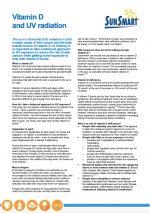 vitamin-d-uv-radiation-info-sheet-4